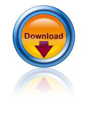 Botão Download