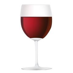 vector cops vino