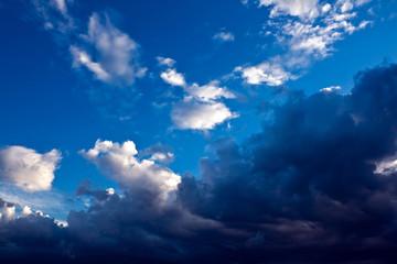 sky0003