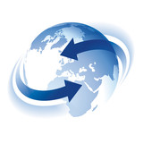 Kommunikation, Business und Logistik