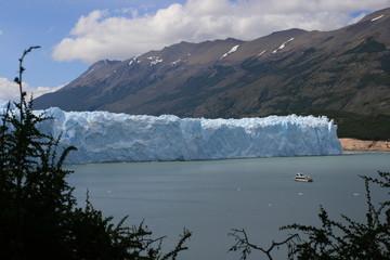Perito Moreno (2)