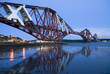 Forth railway Bridge (Edinburgh)