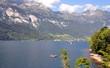 walensee...suisse