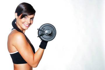 Fitness_JK