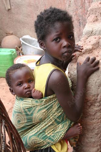 Fototapeten,afrika,afrikanisch,afrikanisch,afrikanisch