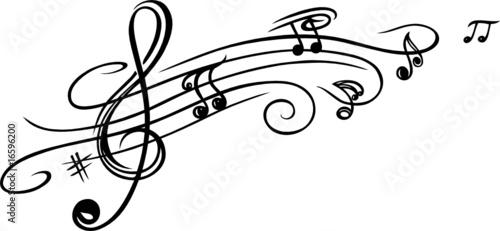 gamesageddon  noten notenschlüssel musiknoten musik