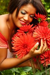 Meine liebsten Blumen
