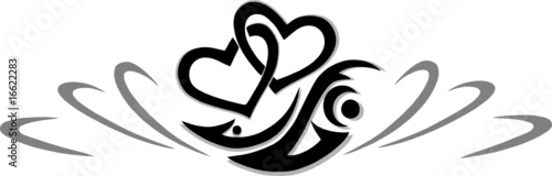 pin tattoopilotde symbol tattoo vorlagen tattoos