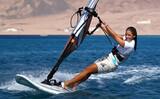 Windsurfing - 16622845