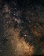 Droga Mleczna