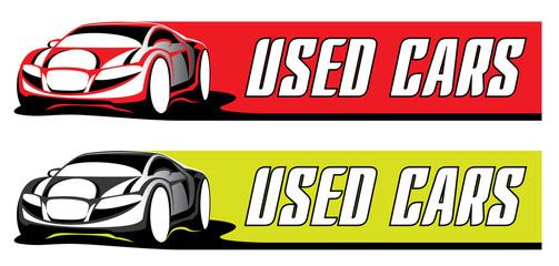 Auto Logo Used Cars