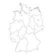 deutschland serie