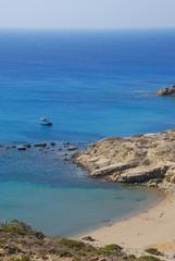 Grecia Rodi, agosto 2009