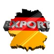export german serie
