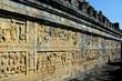 Borobudur Buddha Tempel