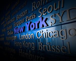 Weltstadt3 New York