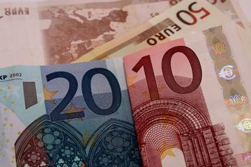 Illustration Prospérité - Voeux 2010