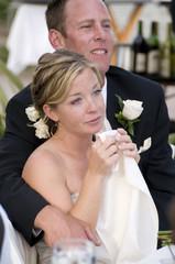 LJ Wedding 83