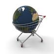 earth business europe usa