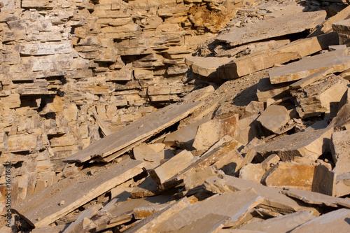 Fototapeten,kalkstein,fels,fossil,kalk