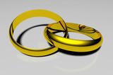anillos unidos