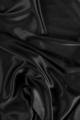 black silk satin background