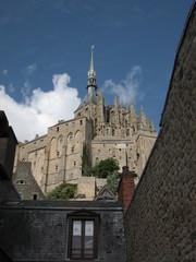 Mont Sain Michel 294