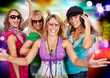 dancing queens 3