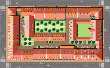 Townscape0003