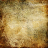 Fototapeta tekstura - starodawny - Papier / Karton