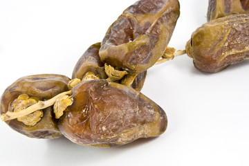 Dates fruit