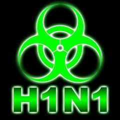 simbolo h1n1vers5