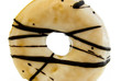 Quadro Donut hole