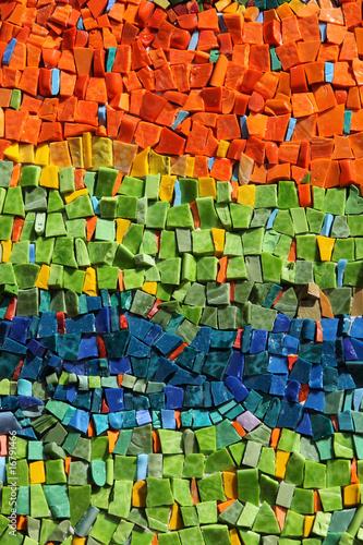 Spilimbergo, mosaici e dintorni... (59)