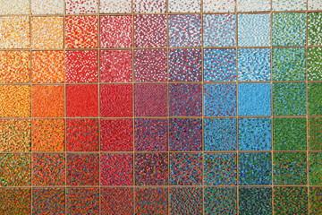Spilimbergo, mosaici e dintorni... (27)