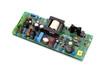 circuit imprimé - 16798061
