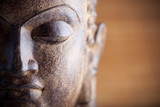Statue de bouddha - 16802641