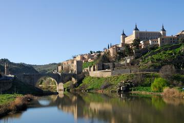 Toledo III