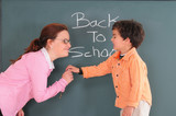 Happy teaching. Series, see more.. poster