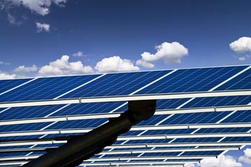 pannelli solari e ambiente 2