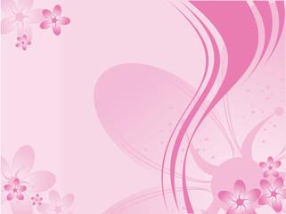 nice ladylike background