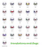 traduzioni 2