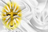 Croce Religione-Cross Religion-Croix Religion-3 poster