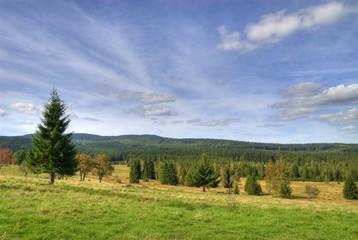 natur park