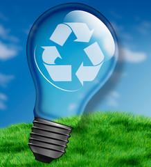 Ideia Reciclagem