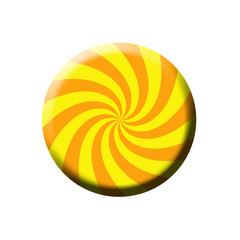 wirbel gelb