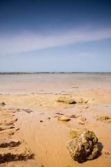 Playa de Zahora IX
