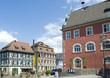 Barockstadt Ettenheim