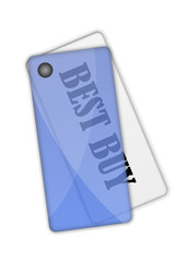 Best buy tag