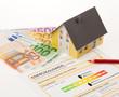 Energieausweis für Einfamilienhaus, Deutschland